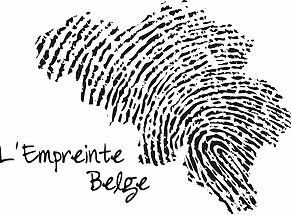 Empreinte Belge