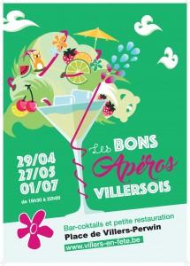 Bons_aperos_villersois VERSION FINALE - Copie-page-001
